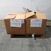 80 Units of Christmas & Seasonal - MSRP 741$ - Returns (Lot # 567917)