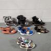 102 Units of Shoes (pair) - MSRP 3021$ - Returns (Lot # 572103)