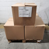 88 Units of Shoes (pair) - MSRP 3114$ - Returns (Lot # 572104)