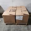 107 Units of Shoes (pair) - MSRP 3007$ - Returns (Lot # 571933)