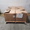 104 Units of Shoes (pair) - MSRP 3041$ - Returns (Lot # 573117)
