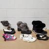 84 Units of Shoes (pair) - MSRP 3042$ - Returns (Lot # 573118)
