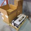 DEAL - 8 units of Elk Pendant, Espresso Maker & More  - MSRP 1785$ - Open Box