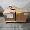 37 Units of Shoes (pair) - MSRP 2085$ - Brand New (Lot # 575279)