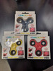 88 Units of Spinners  - MSRP 703$ - Brand New (Lot # CP576401)