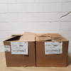 54 Units of Shoes (pair) - MSRP 1427$ - Returns (Lot # 575906)