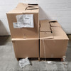 111 Units of Shoes (pair) - MSRP 3009$ - Returns (Lot # 577026)