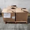 18 Units of Bedding - MSRP 3546$ - Returns (Lot # 577602)