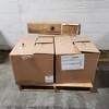 41 Units of Pop N Go Mattresses & More - MSRP 3000$ - Returns (Lot # 578727)