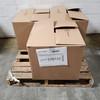 45 Units of Pop N Go Mattresses & More - MSRP 3060$ - Returns (Lot # 578725)