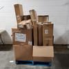 78 Units of Auto Parts & Accessories - MSRP 3203$ - Returns (Lot # 578706)