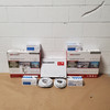 6 Units of High Value Office Electronics - MSRP 3560$ - Returns (Lot # 578728)