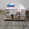 8 Units of High Value Office Electronics - MSRP 6050$ - Returns (Lot # 578701)