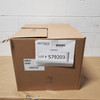 9 Units of Laptops - MSRP 4157$ - Salvage (Lot # 579203)