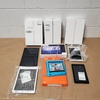 13 Units of Tablets - MSRP 3996$ - Salvage (Lot # 579216)