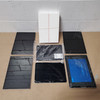 7 Units of High Value Tablets - MSRP 6655$ - Salvage (Lot # 579201)
