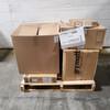7 Units of Monitors - MSRP 2326$ - Salvage (Lot # 579223)