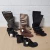74 Units of Shoes (pair) - MSRP 3023$ - Returns (Lot # 577911)