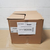44 Units of Clothing & Accessories - MSRP 3582$ - Returns (Lot # 582036)