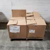 23 Units of Bedding - MSRP 4030$ - Returns (Lot # 582063)