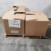 30 Units of Bedding - MSRP 4136$ - Returns (Lot # 582064)