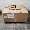 26 Units of Bedding - MSRP 4109$ - Returns (Lot # 582065)