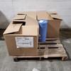 24 Units of Bedding - MSRP 4004$ - Returns (Lot # 582067)