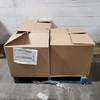 24 Units of Bedding - MSRP 4303$ - Returns (Lot # 582068)