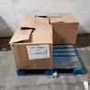 31 Units of Bedding - MSRP 4018$ - Returns (Lot # 582070)