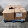 18 Units of Bedding - MSRP 4582$ - Returns (Lot # 582071)
