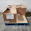 30 Units of Bedding - MSRP 4077$ - Returns (Lot # 582073)