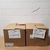 18 Units of Bedding - MSRP 4166$ - Returns (Lot # 582074)
