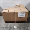22 Units of Bedding - MSRP 4240$ - Returns (Lot # 582075)