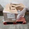 25 Units of Bedding - MSRP 4069$ - Returns (Lot # 582076)