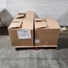 27 Units of Bedding - MSRP 4402$ - Returns (Lot # 582077)