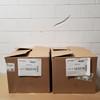16 Units of Bedding - MSRP 2528$ - Returns (Lot # 582078)