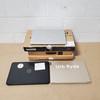 6 Units of Laptops - MSRP 3470$ - Returns (Lot # 581990)
