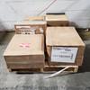 6 Units of Desktops - MSRP 3032$ - Returns (Lot # 581999)