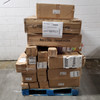 37 Units of Sports & Outdoor - MSRP 2657$ - Returns (Lot # 587517)