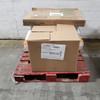 14 Units of Electronics - MSRP 1772$ - Returns (Lot # 587520)