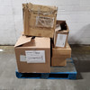 9 Units of Office Electronics - MSRP 539$ - Returns (Lot # 587521)