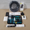 27 Units of Electronic Accessories - MSRP 741$ - Returns (Lot # 587522)