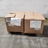 88 Units of Clothing & Accessories - MSRP 753$ - Returns (Lot # 586702)