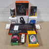 14 Units of Electronics - MSRP 532$ - Returns (Lot # 586711)
