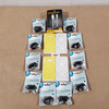 51 Units of Electronic Accessories - MSRP 232$ - Returns (Lot # 586713)