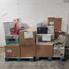 41 Units of Small Appliances - MSRP 3399$ - Returns (Lot # 586720)