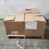 164 Units of Office & School Supplies - MSRP 939$ - Returns (Lot # 586722)