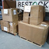 14 Units of High Value Office Chairs - MSRP 3635$ - Returns