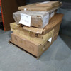 12 Units of Office Furniture - MSRP 2250$ - Returns