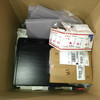 174 Units of Office Supplies - MSRP 3407$ - Returns